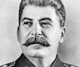 Stalin's Balance Sheet