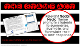 Stamp Act American Revolution summary main idea