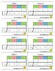 Stamp Game Practice Cards (Division Static 1-digit-divisor)