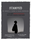 Stamped: Racism, Antiracism, and You -  Nonfiction Study (