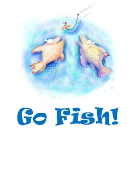 Standard & Expanded Notation GO FISH pdf1