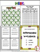 Standard / Expanded / Written / Base 10 (ten) - Represent Numbers - Place Value