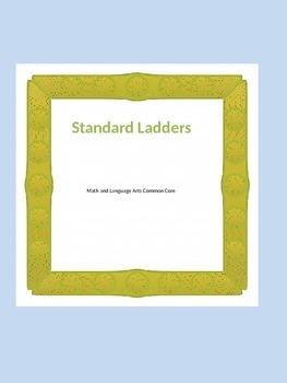 Standard ladders