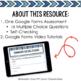 Standards Based Assessment TN SS 4th Grade 4.43-4.56