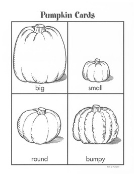 Standards-Based Class Books: Fall