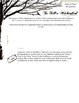 Standards Based Grading with Common Core - To Kill a Mockingbird Newspaper Unit