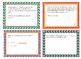Standards Based Task Cards 5.NF.B.3
