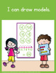 Standards for Mathematical Practice Posters - 2nd Grade