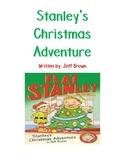Stanley's Christmas Adventures