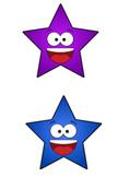 Star Behavior