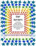 Star Borders