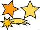 "Star Bright  ""Giving Tree""/ Wish List Donations"