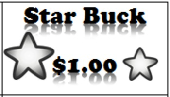 Star Bucks-classroom management system