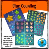 Star Counting
