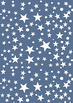 Star Digital Background Paper - Commercial Use Allowed