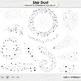 Star Dust Clip Art - Gold Star ClipArt - Solar System Gala