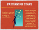 Star Facts and Review Power Point
