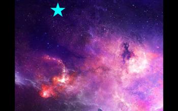 Star Galaxy