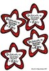 Star Gift labels