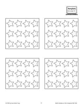 Star Grids