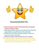 Star Group Jobs folder