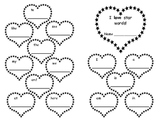 Star Hearts sight words.pdf