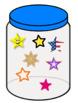 Star Jar -  VIPKID Online ESL Reward Idea