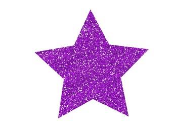 Star Large Size Reward for VIPKID and Online ESL