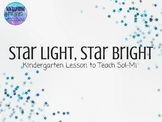 Star Light, Star Bright (Teaching Sol-Mi)