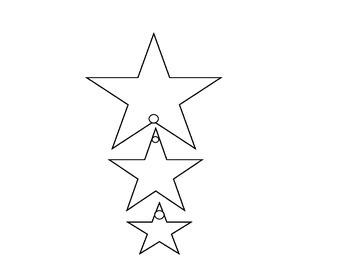 Star Mobile