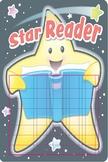 Star Reader Chart