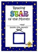 Reading Star of the Month Poster