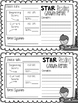 Star Reading & Math Growth Report