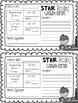 Star Reading & Math Growth Report