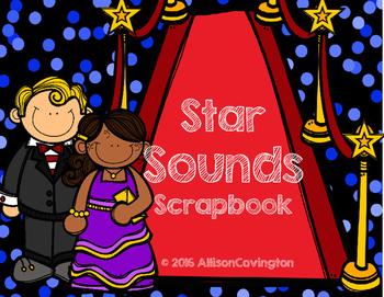 Star Sounds