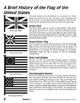 Star Spangled Banner