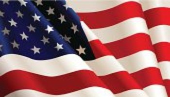 Star Spangled Banner (Patriotic Songs)