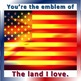 Song Powerpoint—Star Spangled Banner