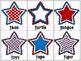 Star Spangled Speech- Early Sounds