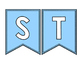 Star Student Certificate & Banner