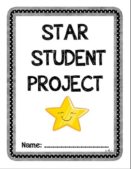 Star Student Project