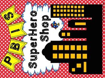 Star Student Shopping Catalog ~ PBIS No-Cost, No-PREP Rewards!