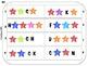 Star-TIC: R, S, L