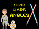 Star Wars Angles