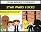 Star Wars BUCKS! Star Wars Themed Classroom Management Reward Money