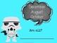 Galaxy Hero Categories NO PRINT Teletherapy Language Lesson