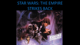 Star Wars Episode 5: The Empire Strikes Back