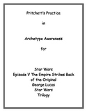 Star Wars Episode V The Empire Strikes Back Archetype Less