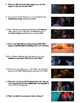 Star Wars Episode VI: Return of the Jedi Film (1983) Study Guide Movie Packet