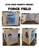 Star Wars Growth Mindset Mini Office